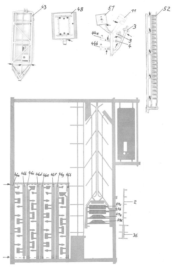 3133-Packbeilage5