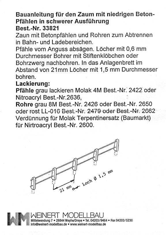 33821-Packbeilage1