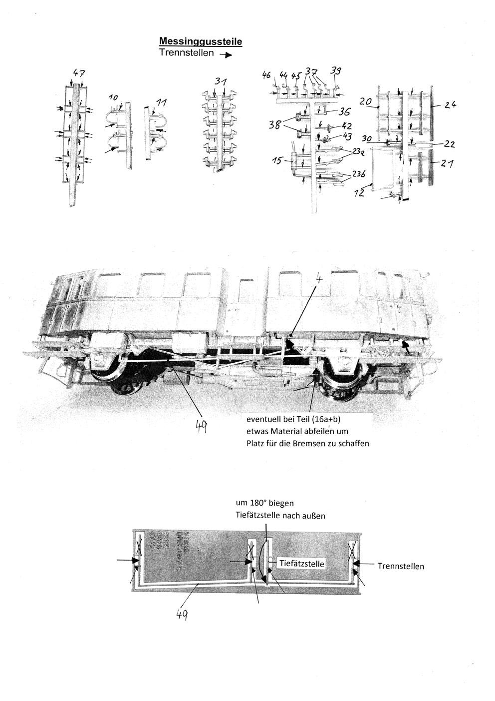 40126-Packbeilage7