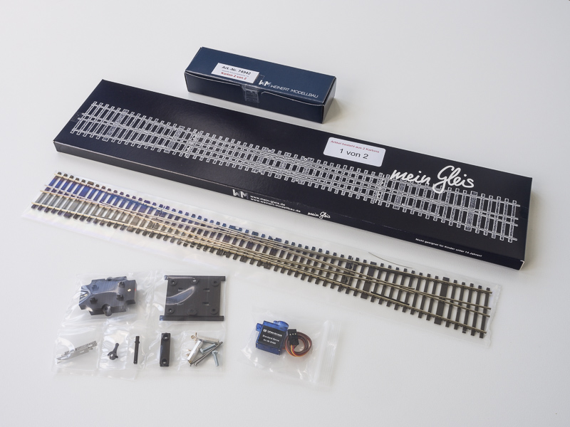 74942-Packung