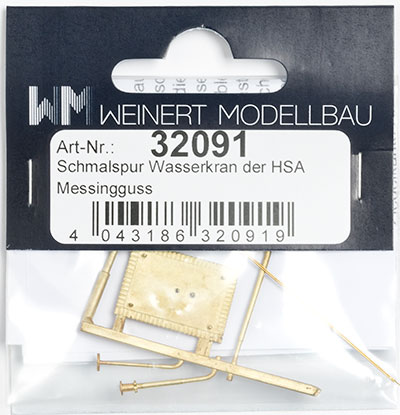 32091-Packung