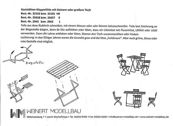 32101-Packbeilage1