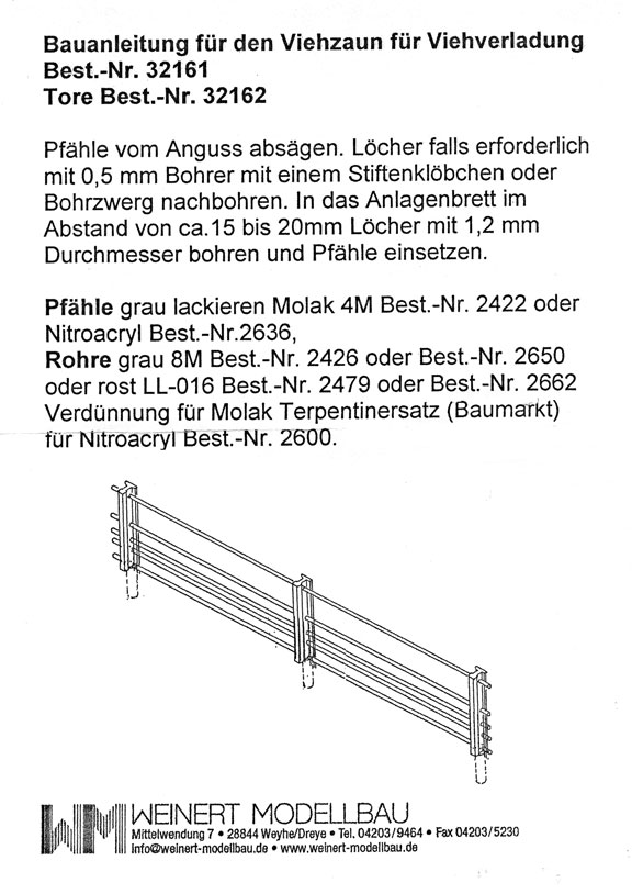 32161-Packbeilage1