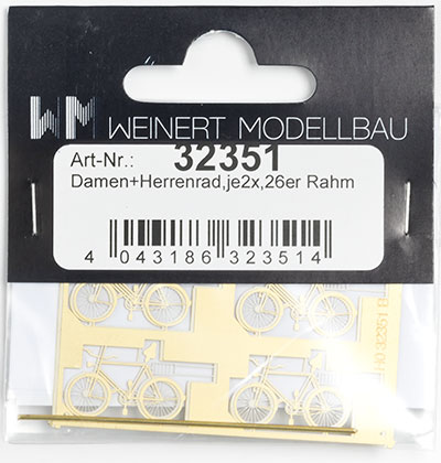 32351-Packung