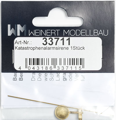 33711-Packung