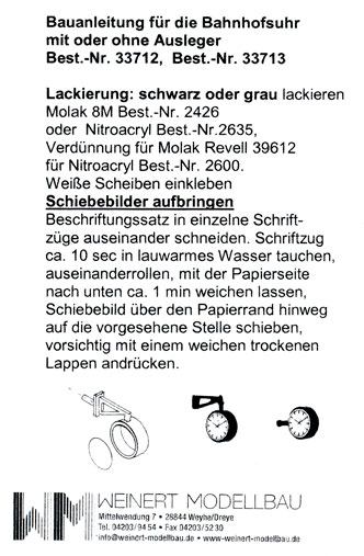 33712-Packbeilage1