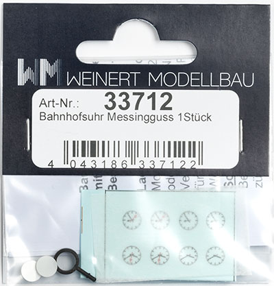 33712-Packung