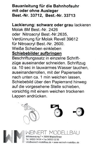 33713-Packbeilage1