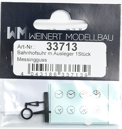 33713-Packung