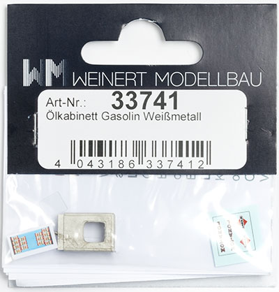 33741-Packung