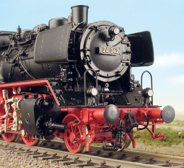 40031-b