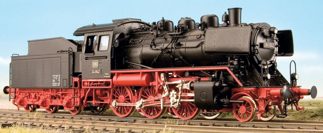 40032-a