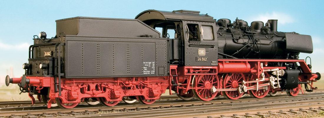 40032-c