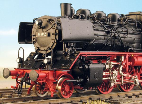 40032-d
