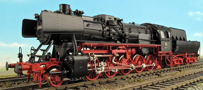 40041-g