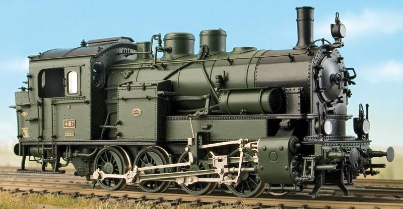 40101-a