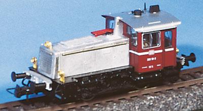 4011-a