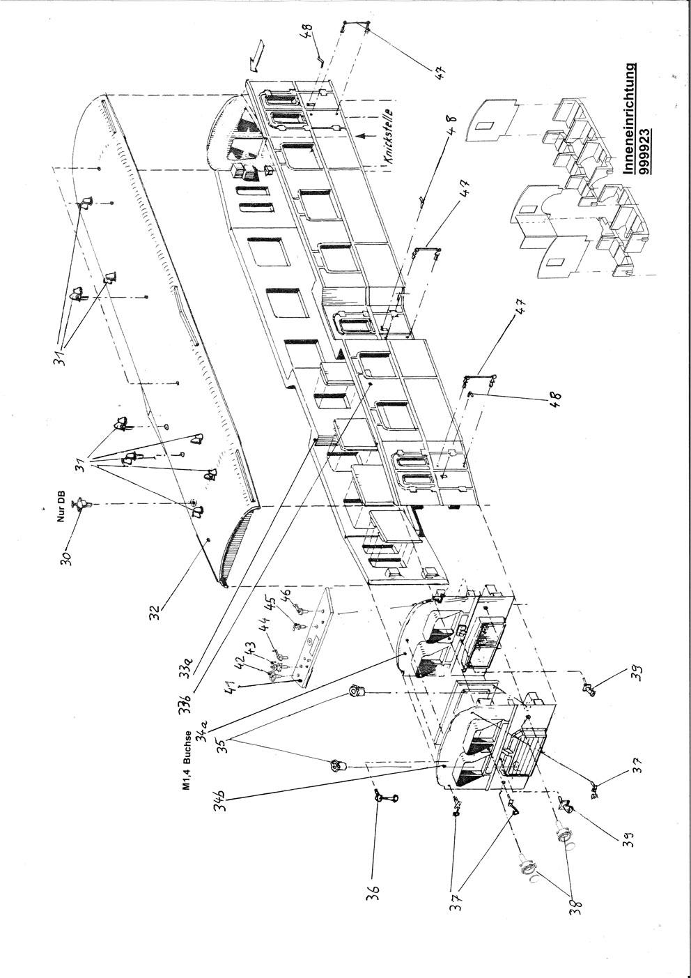 40127-Packbeilage6