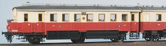 4032-b