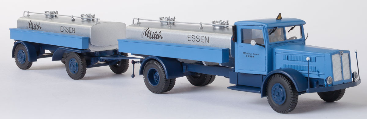 45015 45016 Faun Milch 1200