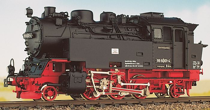 6029-a