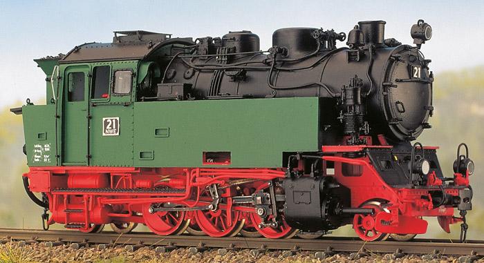 6030-c