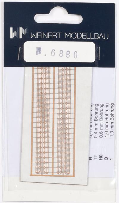 6880-a
