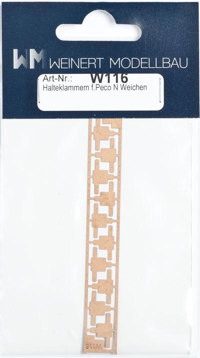 W116-a